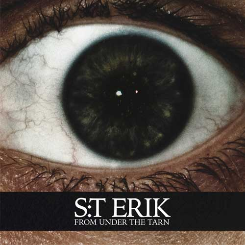 S:T Erik – From The Under Tarn – (2009)