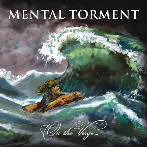 mental torment
