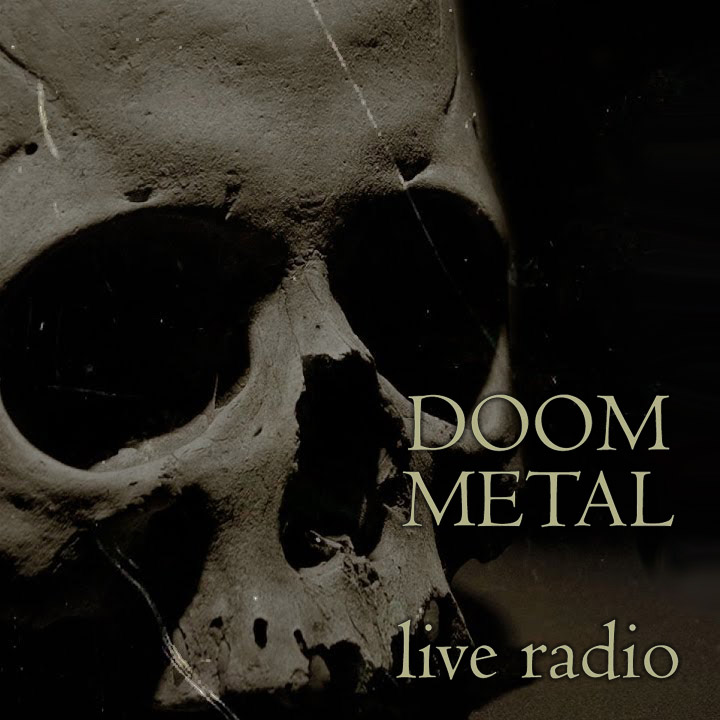 doom metal playlist Spotify