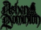 Ashen Dominion