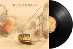 The Morningside - Yellowed (12'' LP) Cardboard Sleeve