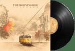 The Morningside - Yellowed (12'' LP) Cardboard Sleeve