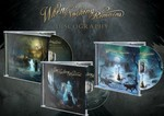 When Nothing Remains - Discography CD Bundle