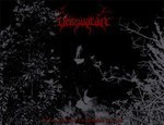 Verzivatar - In The Shadow Of Sombre Clouds (CD) Special pack