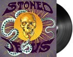 Stoned Jesus - First Communion (12'' LP) Cardboard Sleeve
