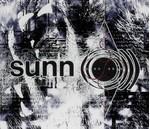 Sunn O))) - ØØ Void (CD) Digipak