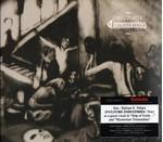 Oblomov - Communitas (Deconstructing The Order) (CD)