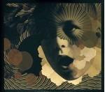 Mothlite - The Flax Of Reverie (CD) Digipak