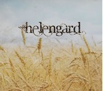 Helengard - Helengard (CD) Digipak
