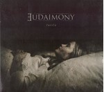 Eudaimony - Futile (CD) Digipak
