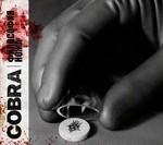 Cobra - Философия Ножа (Philosophy of a Knife) (MCD) Digipak