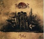 Munruthel - Явь, Навь и Правь (CD) Digipak