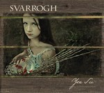 Svarrogh - Yer Su (CD) Digipak