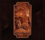 Waldteufel - Rauhnacht (CD) Digipak