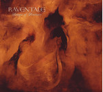 Raventale - Bringer Of Heartsore (CD) Digipak