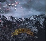 Ypres - Genus Vitiosum (CD) Digipak