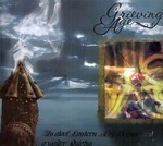 Grieving Age - In Aloof Lantern, Thy Bequeathed A Wailer Quietus... (CD) Digisleeve