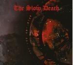 The Slow Death - Ark (CD) Digipak