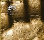 Znich - Zapavicty Aposniaha Starca (CD) Digipak