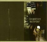 Forgotten Sunrise - Ru:Mipu:Dus (CD) Digipak