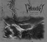 Vinterriket - Berglandschaften 2001-2004 (CD) Digipak