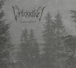 Vinterriket - Eiszwielicht (MCD) Digipak