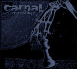 Carnal - Re-Creation (CD) Digipak