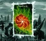 Smouk - Tere Tulemast Koju (CD) Digipak