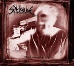 Suicidal Inc. - Dead Enough For Life (CD) Digipak