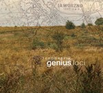 Topografia - Genius Loci (CD) Digipak