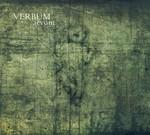 Verbum - Aevum (CD) Digipak