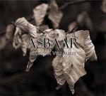 Asbaar - Corona Veli Aurei (CD) Digipak