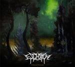 Eschaton - Ultimum Exitium (CD) Digipak