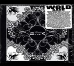 Wold - Badb (CD) Digipak