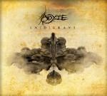 Abysse - En(d)grave (CD) Digipak