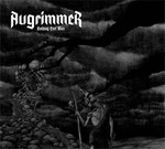Augrimmer - Nothing Ever Was (CD) Digipak