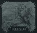 Celestia - Delhys Catess (MCD) Digipak