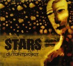 Distant Project - Stars (CD) Digipak