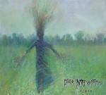 Door Into Emptiness - Sviata (CD) Digipak