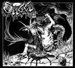 Enbilulugugal - Noizemongers For Goatserpent (2xCD) Digisleeve