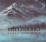 Hyperborei - Terrae Incognitae (CD) Digipak