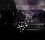 Infinitas - Journey To Infinity (CD) Digipak