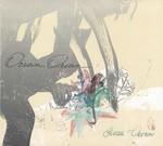 Ocean Ocean - Roza Vetrov (CD) Digipak