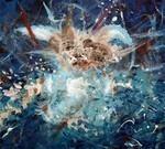 Sutcliffe Jugend - Blue Rabbit (CD) Digipak