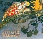 Werkraum - Early Love Music (CD) Digipak