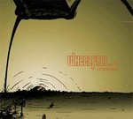 Wheelfall - Interzone (CD) Digipak