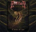 Zoofilia - El Orden Del Caos (CD) Digipak
