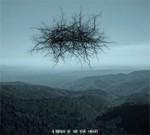Basarabian Hills - A Breath Of The Wide Valley (CD) Digipak