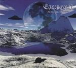 Eismond - As We Hide The Moon (CD) Digipak