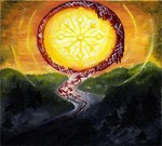 Elkupe - Uzaust (CD) Digipak